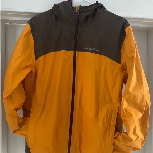 679217ca83f5 Eddie Bauer Jackets   Coats